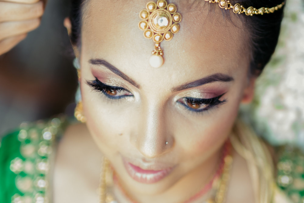 divya-tobin-indian-wedding-dallas-photography-williambichara-33.jpg