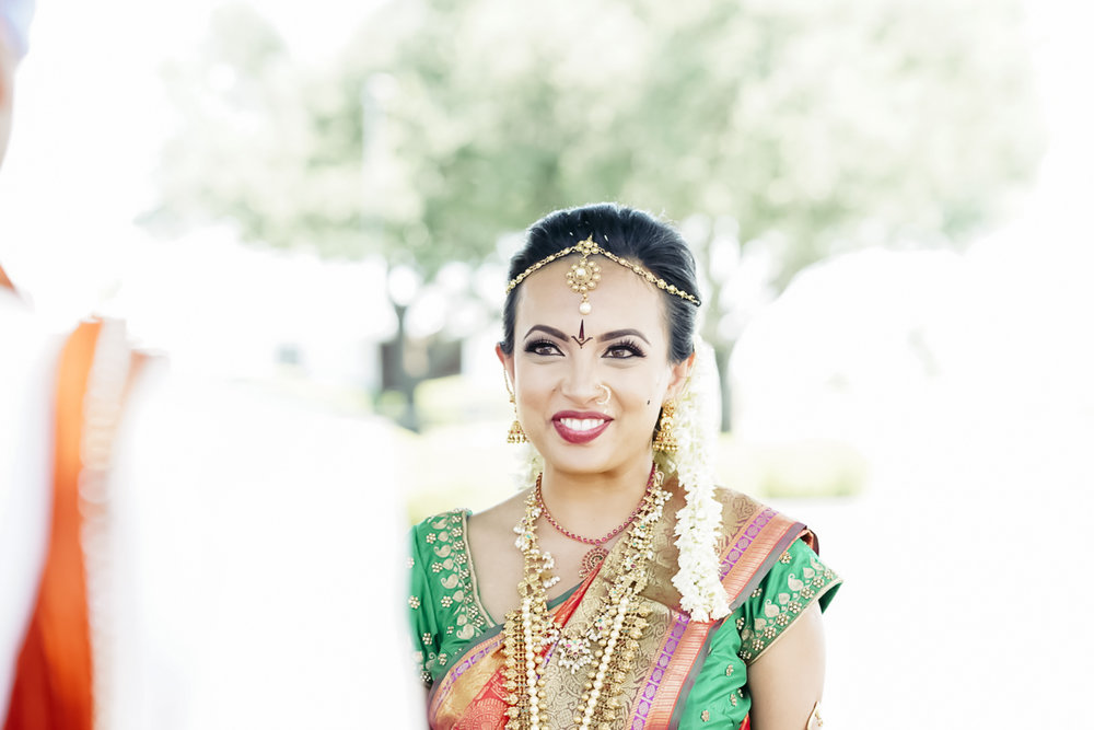 divya-tobin-indian-wedding-dallas-photography-williambichara-49.jpg