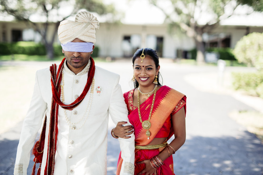 divya-tobin-indian-wedding-dallas-photography-williambichara-50.jpg