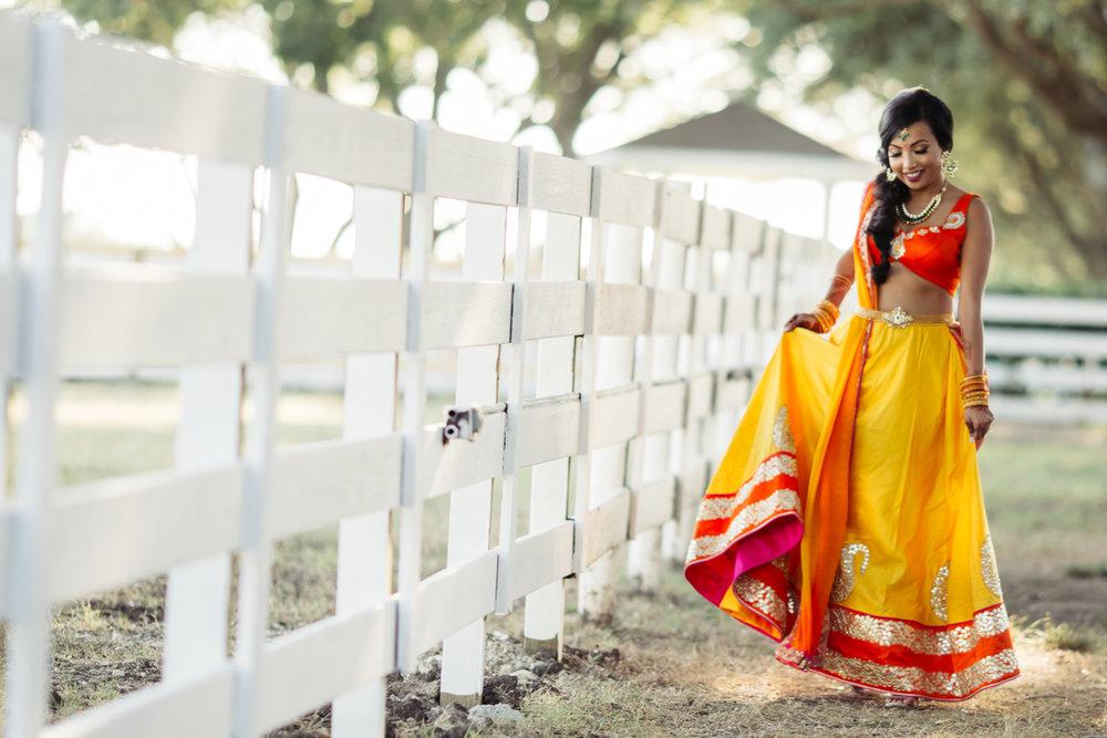 divya-tobin-indian-wedding-dallas-photography-williambichara-5.jpg
