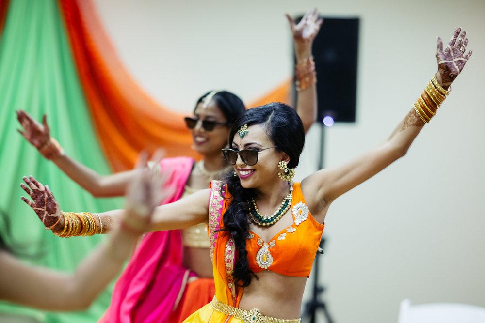 divya-tobin-indian-wedding-dallas-photography-williambichara-19.jpg