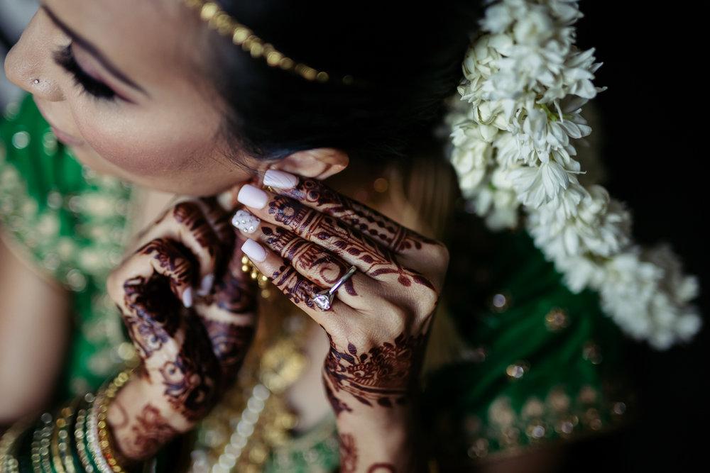 divya-tobin-indian-wedding-dallas-photography-williambichara-35.jpg