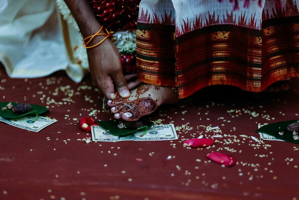divya-tobin-indian-wedding-dallas-photography-williambichara-101.jpg