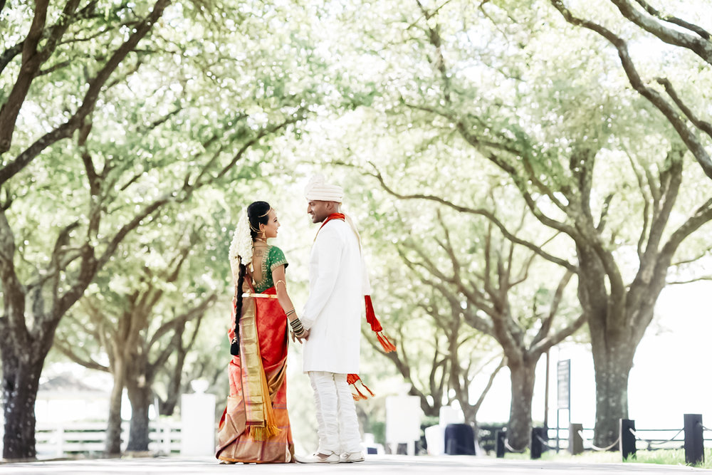 divya-tobin-indian-wedding-dallas-photography-williambichara-58.jpg
