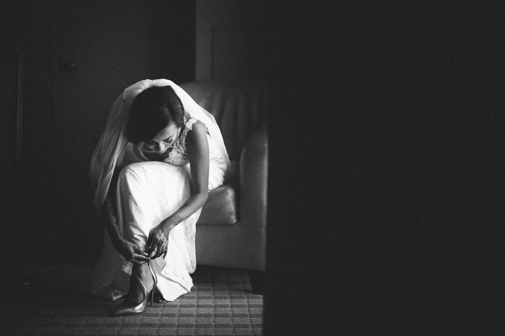 divya-tobin-indian-wedding-dallas-photography-williambichara-125.jpg