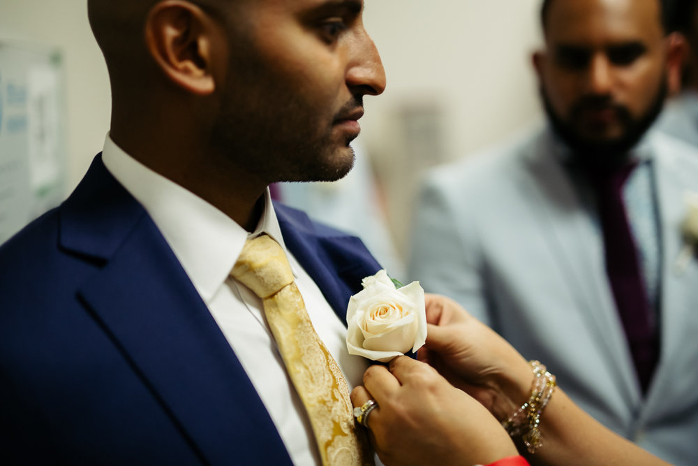 divya-tobin-indian-wedding-dallas-photography-williambichara-129.jpg