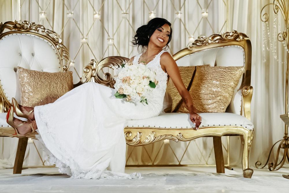 divya-tobin-indian-wedding-dallas-photography-williambichara-156.jpg