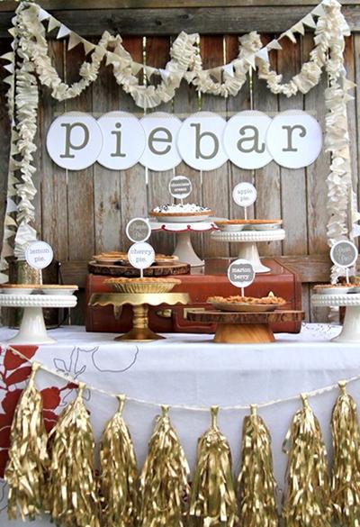 top-8-dessert-bar-ideas-44.jpg