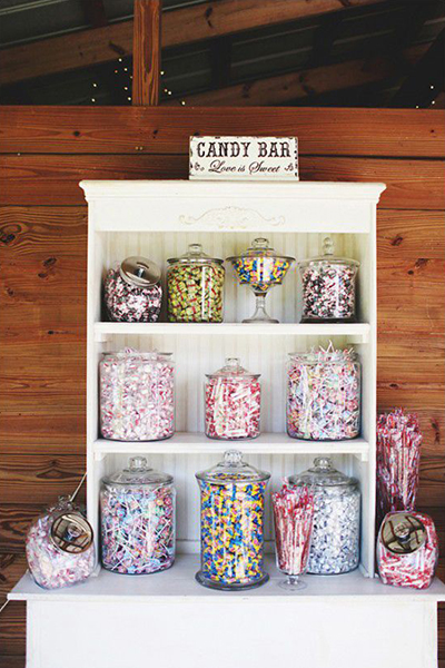 top-8-dessert-bar-ideas-43.jpg
