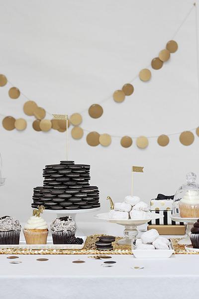 top-8-dessert-bar-ideas-41.jpg