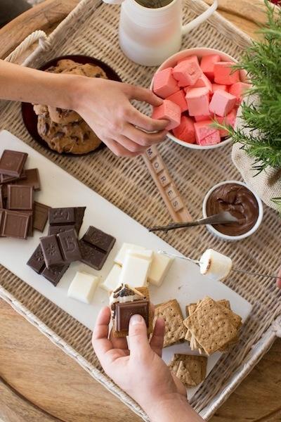 top-8-dessert-bar-ideas-40.jpg