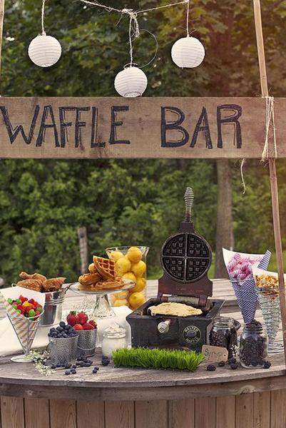 top-8-dessert-bar-ideas-45.jpg