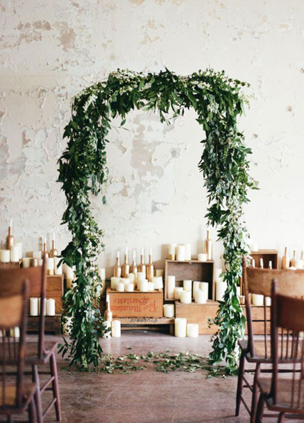 greenery-wedding-arch-ideas-for-2017-trends.jpg