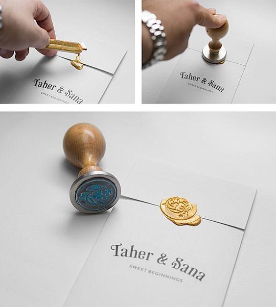 Awesome-Wedding-Invitations.jpg