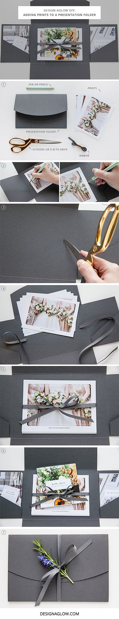 Adding-Prints-to-a-Presentation-Folder.jpg