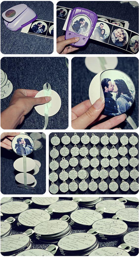 Creative-DIY-Wedding-Invitation-Idea.jpg