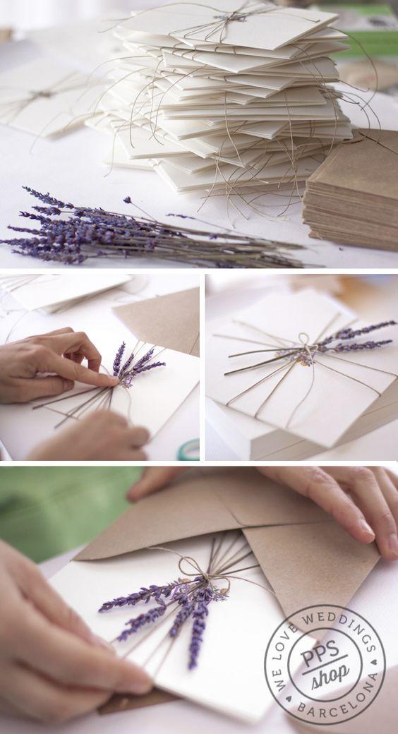 diy-lavender-wedding-invitations.jpg