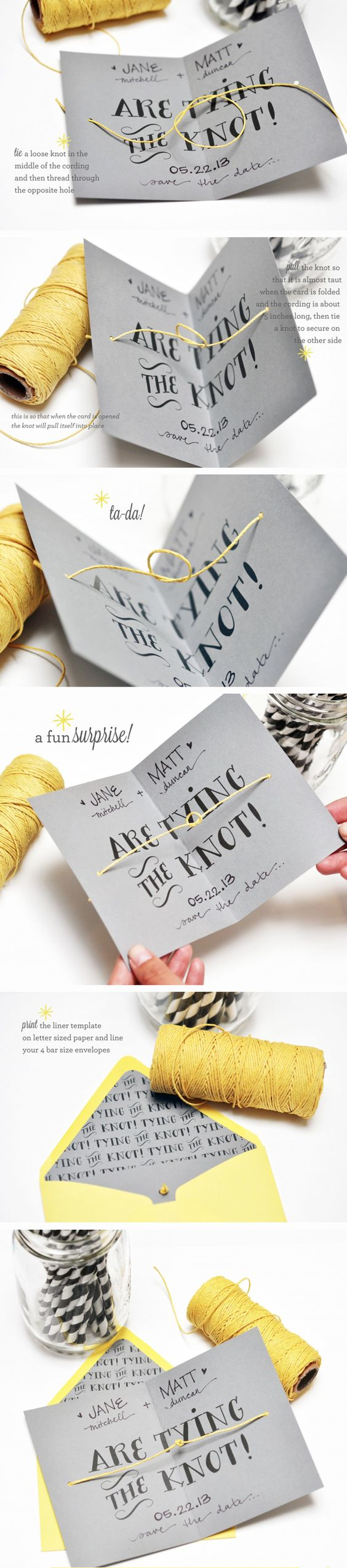 DIY-tying-the-knot-cards-from-Smitten-on-Paper.jpg