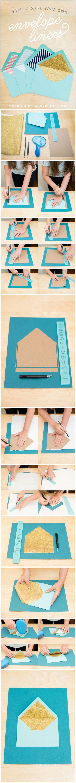DIY-envelope-liners.jpg