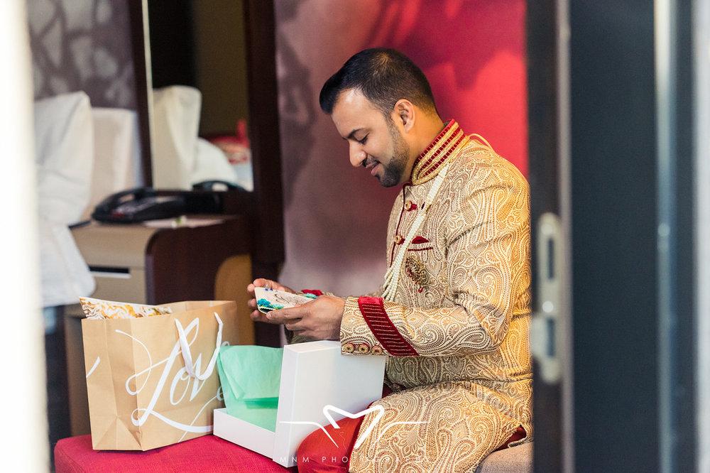 20161112-Wedding-Day2-Mayuri-Amit-0021-X2.jpg