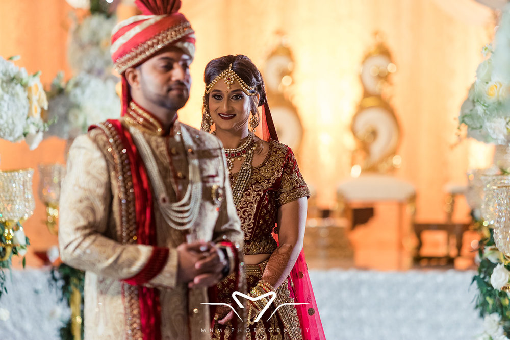 20161112-Wedding-Day2-Mayuri-Amit-0076-X2.jpg
