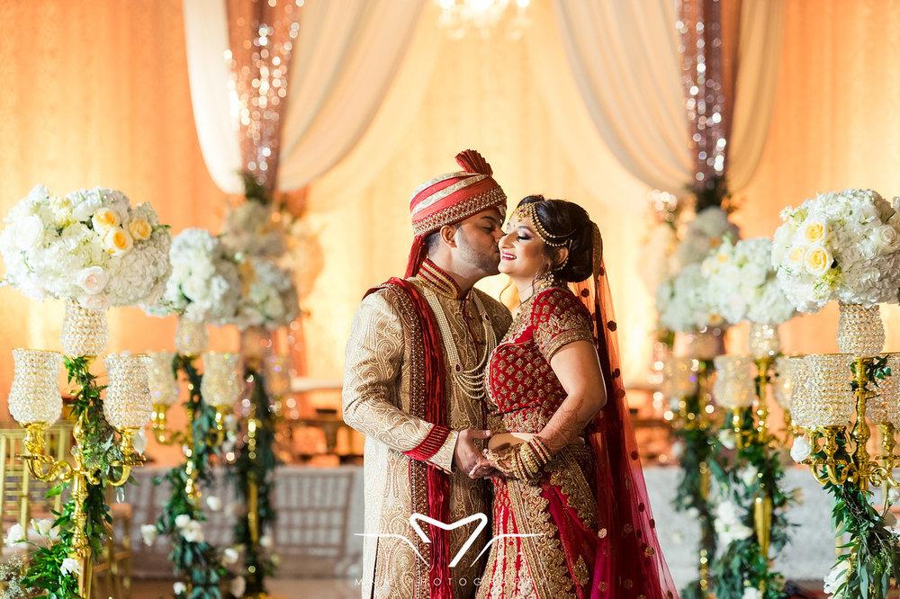 20161112-Wedding-Day2-Mayuri-Amit-0087-X2.jpg