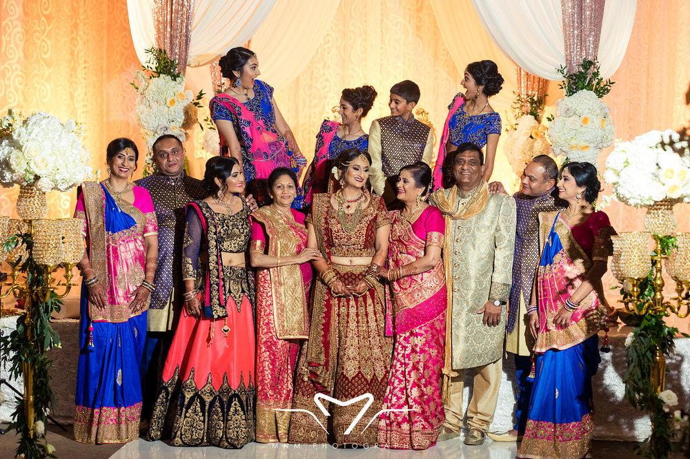 20161112-Wedding-Day2-Mayuri-Amit-0151-X2.jpg
