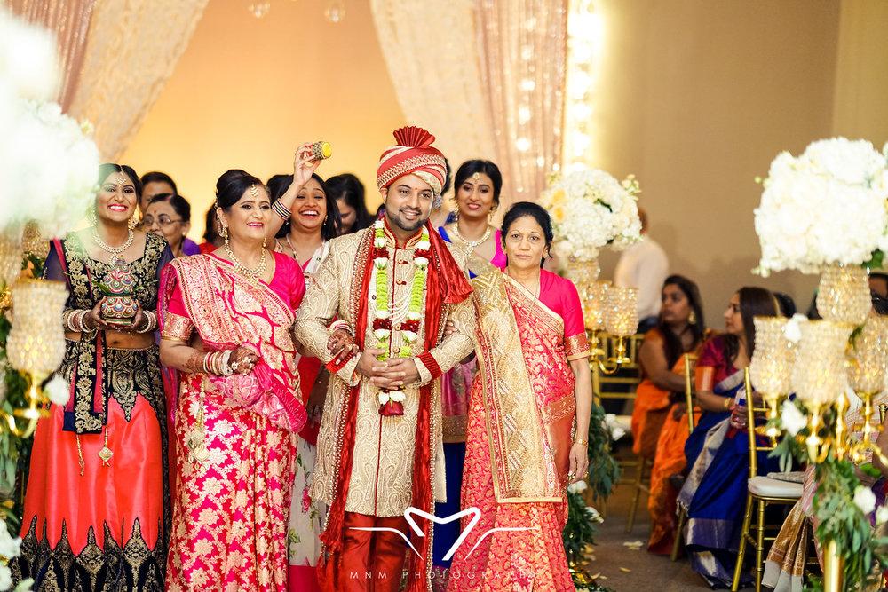 20161112-Wedding-Day2-Mayuri-Amit-0258-X2.jpg