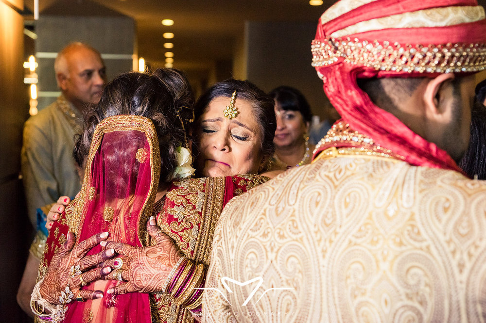 20161112-Wedding-Day2-Mayuri-Amit-0570-X2.jpg