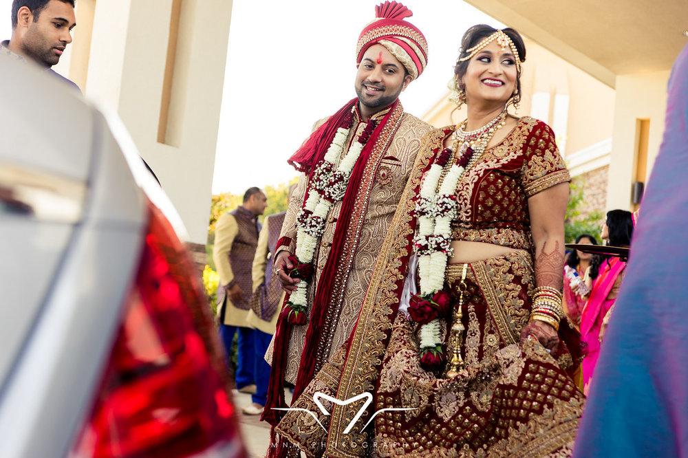 20161112-Wedding-Day2-Mayuri-Amit-0581-X2.jpg