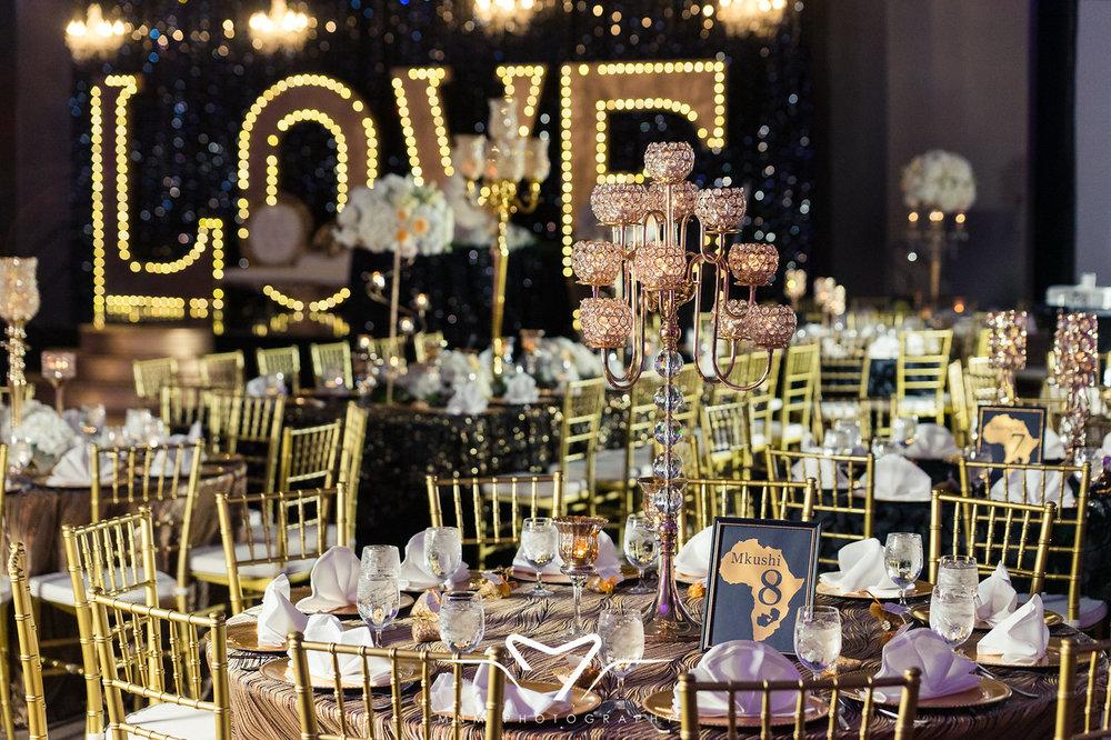20161112-Wedding-Day2-Mayuri-Amit-0641-X2.jpg