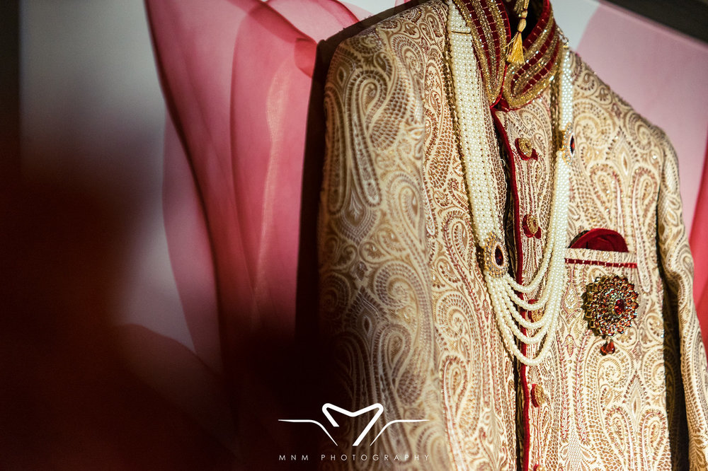 20161112-Wedding-Day2-Mayuri-Amit-0004-X2.jpg
