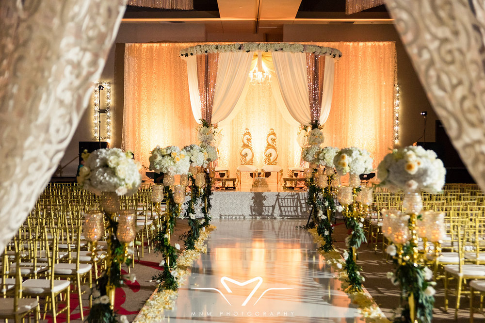 20161112-Wedding-Day2-Mayuri-Amit-0031-X2.jpg