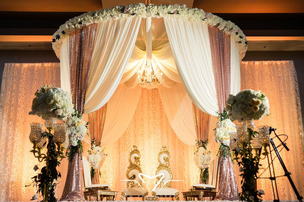 20161112-Wedding-Day2-Mayuri-Amit-0038-X2.jpg