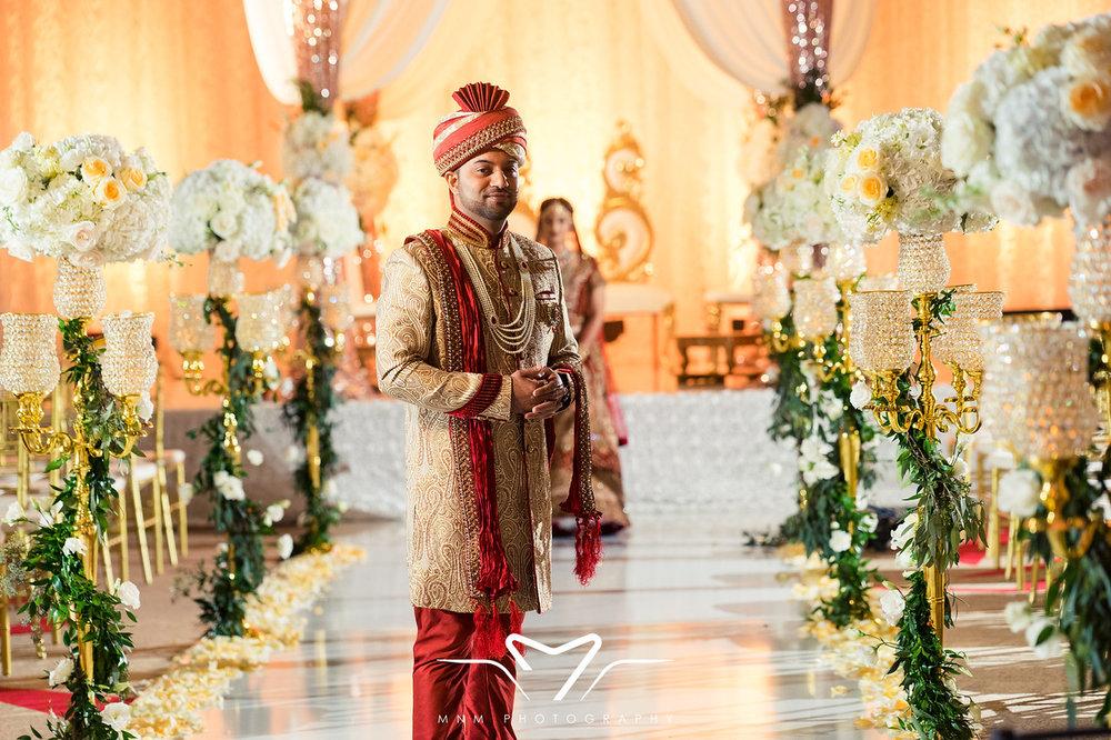 20161112-Wedding-Day2-Mayuri-Amit-0072-X2.jpg