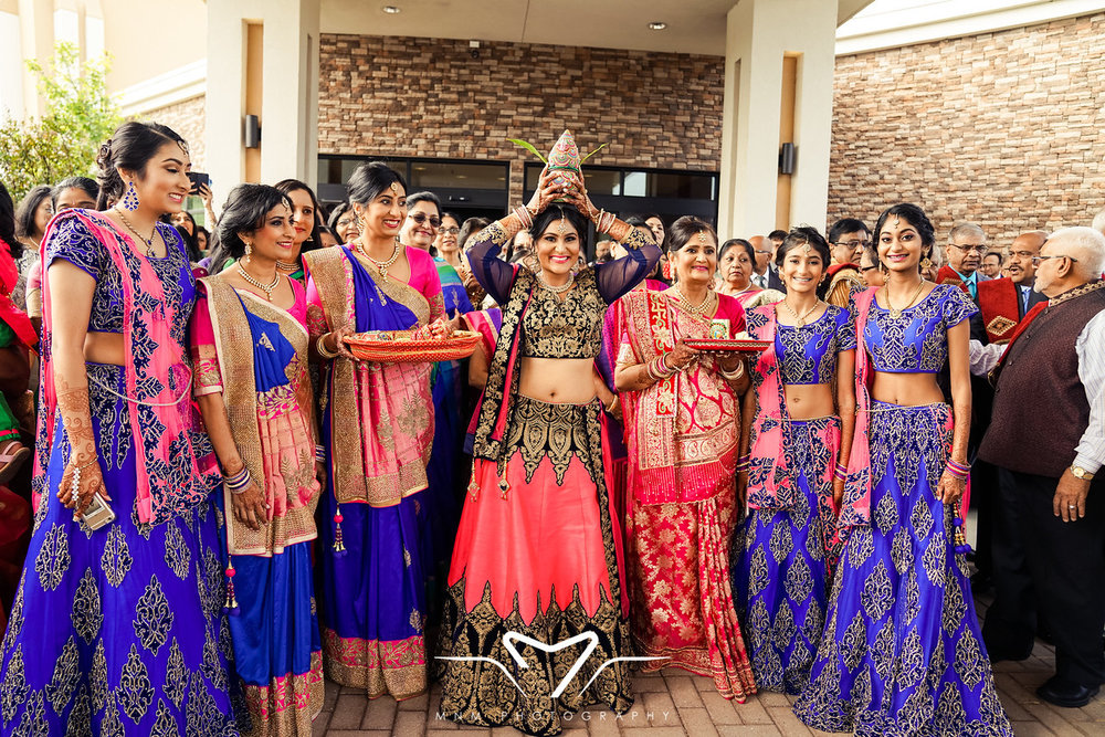 20161112-Wedding-Day2-Mayuri-Amit-0216-X2.jpg