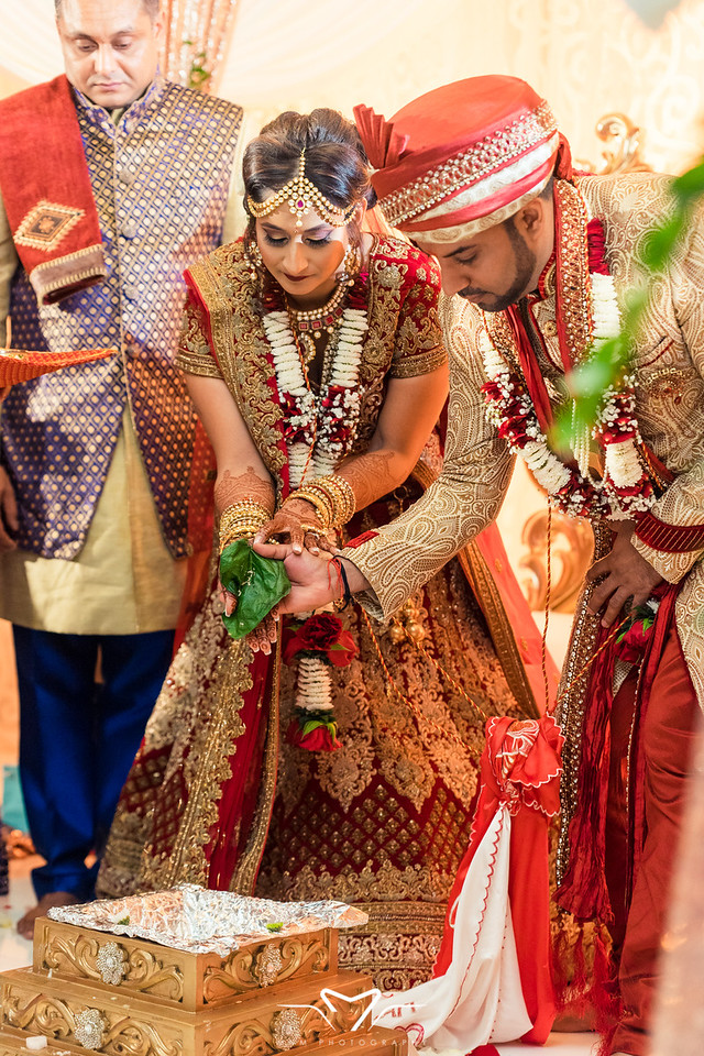 20161112-Wedding-Day2-Mayuri-Amit-0350-X2.jpg