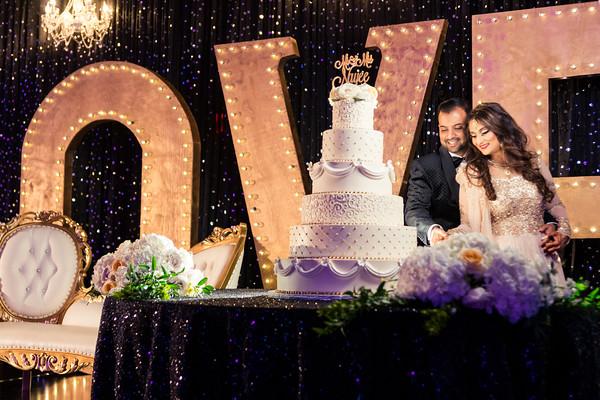 20161112-Wedding-Day2-Mayuri-Amit-0630-M.jpg