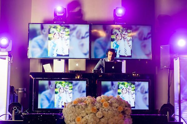 20161112-Wedding-Day2-Mayuri-Amit-0651-M.jpg