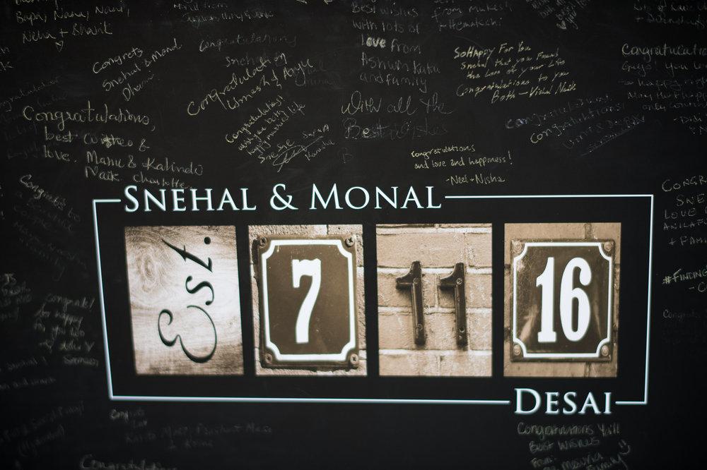 SnehalMonal_1385.jpg