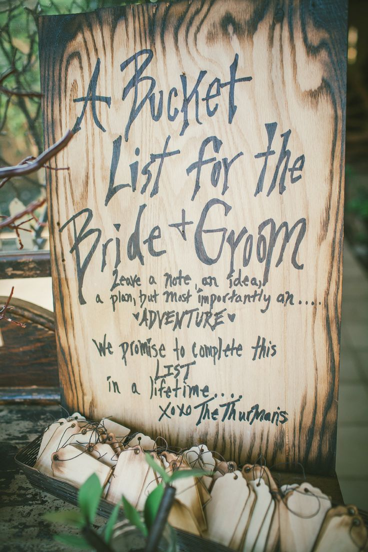5 Unique Wedding Guest Book Ideas The One Event