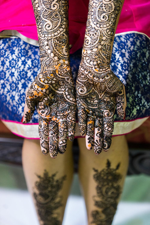 ReeyaAman-Wedding-Photography-www.MnMfoto.comMnMfoto-Krishna-Sajan-7.jpg