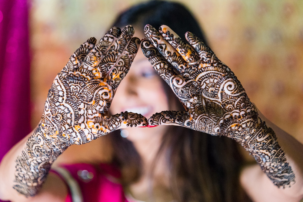 ReeyaAman-Wedding-Photography-www.MnMfoto.comMnMfoto-Krishna-Sajan-29.jpg