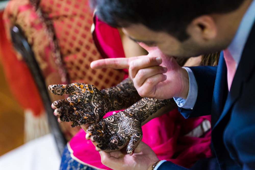 ReeyaAman-Wedding-Photography-www.MnMfoto.comMnMfoto-Krishna-Sajan-121.jpg