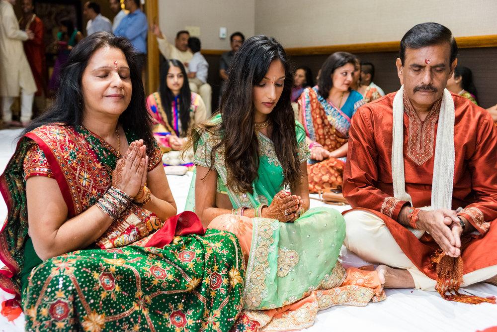 ReeyaAman-Wedding-Photography-www.MnMfoto.comMnMfoto-Krishna-Sajan-133.jpg