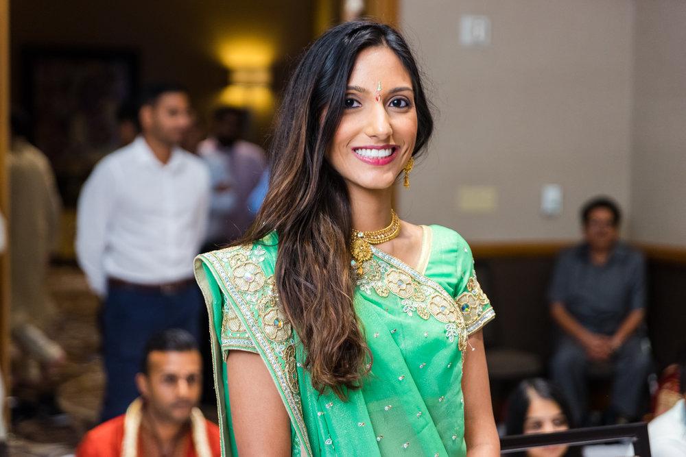 ReeyaAman-Wedding-Photography-www.MnMfoto.comMnMfoto-Krishna-Sajan-145.jpg
