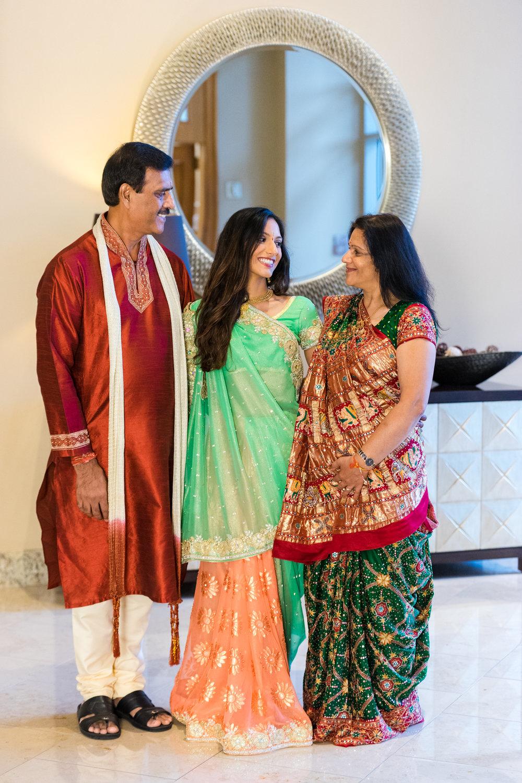 ReeyaAman-Wedding-Photography-www.MnMfoto.comMnMfoto-Krishna-Sajan-148.jpg