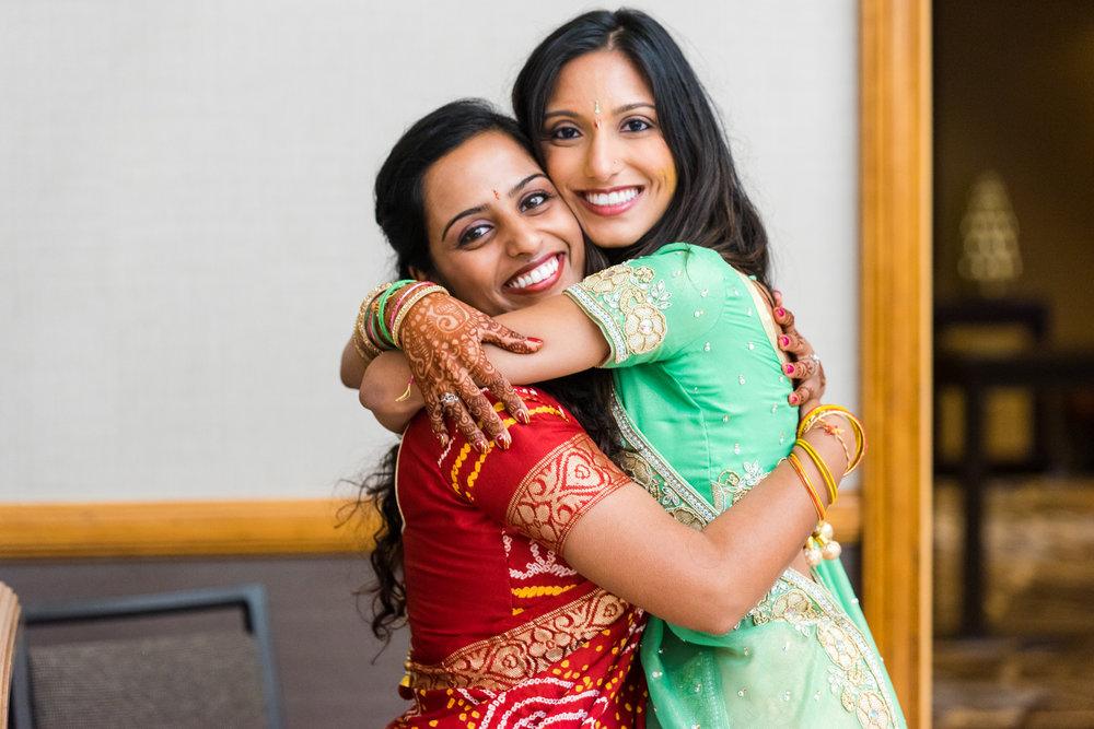 ReeyaAman-Wedding-Photography-www.MnMfoto.comMnMfoto-Krishna-Sajan-299.jpg