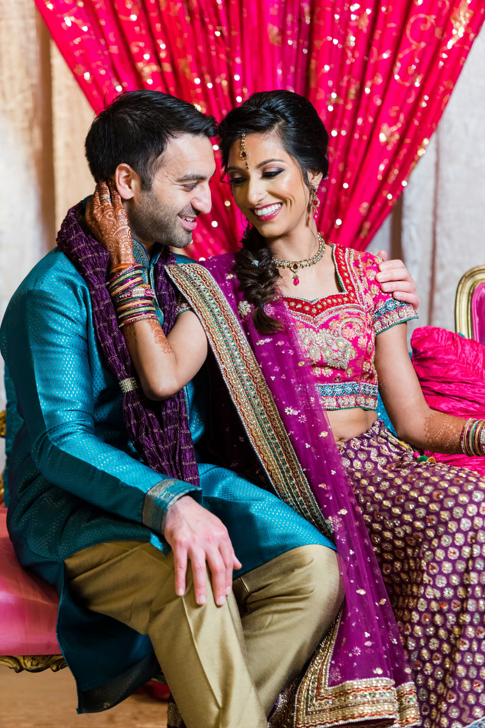 ReeyaAman-Wedding-Photography-www.MnMfoto.comMnMfoto-Krishna-Sajan-303.jpg