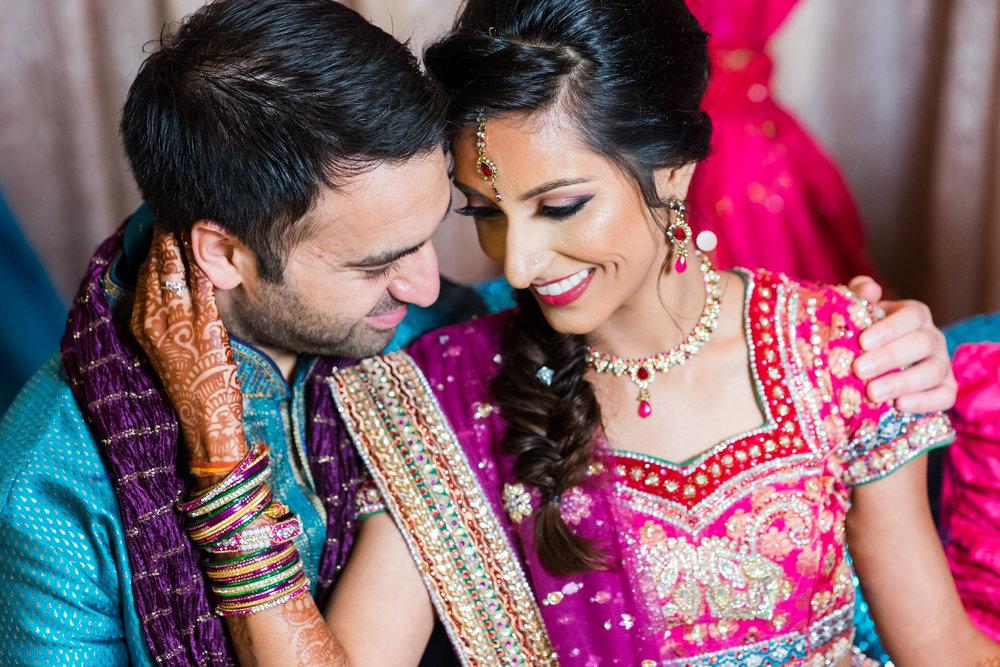 ReeyaAman-Wedding-Photography-www.MnMfoto.comMnMfoto-Krishna-Sajan-305.jpg